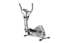 Crosstrainer Horizon SL 5.0 E HRC